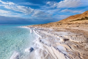 Dead_Sea for blog