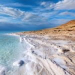 Must visit destinations in Israel