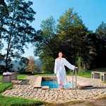 Germany: detox holidays