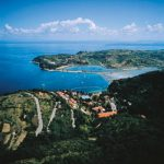 The Slovenian Adriatic Coast