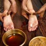 What is Panchakarma?