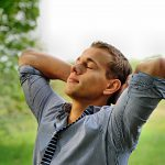 Burnout cure – help for the body & mind