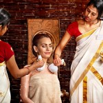 Ayurveda – the world's oldest medical science