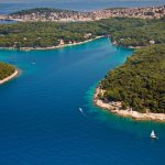 Croatia – a holiday in the Country of 1,000 Islands