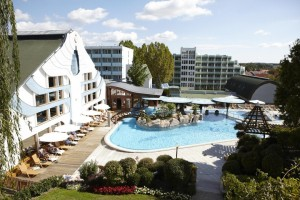 naturmed-carbona-hotel