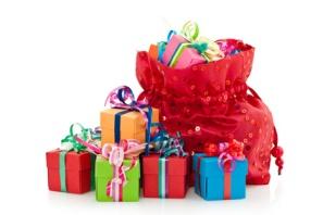 christmas_wellness_advent_calendar