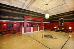 health-spa-hotel-dvorak