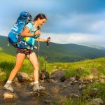 I need a getaway – the new enthusiasm for hiking