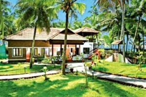 Kadaltheeram-Resort
