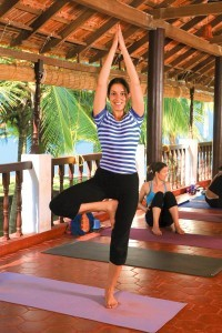 Kadaltheeram-Yoga-200x300