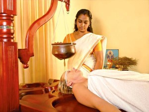 Kadaltheeram-treatment-300x225