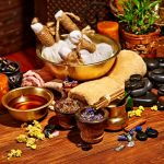 Ayurveda Types: The Fiery Pitta Dosha