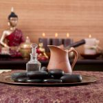 Ayurvedic types: the changeable Vata Dosha