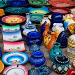 The best time to travel to Morocco