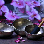 Ayurveda and luxury together in harmony – Vivanta by Taj
