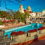 Hungary – the land of 1000 thermal springs