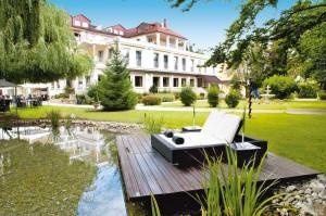 parkhotel-residence