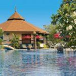 Ayurveda in Thailand
