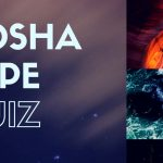 Quiz: What is your Dosha Type?