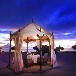 Mauritius: Combine Luxury & Culture