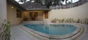 coco lagoon plunge pool