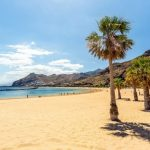 Visit Tenerife: What to do to