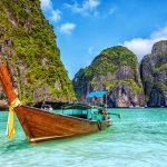 Travelling Etiquette: Thailand