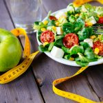 Weight Loss Holidays In Germany With Hotel Tanneck