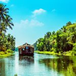 Best Ayurveda Resorts in Kerala
