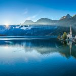 10 Things You Didn't Know About Austria