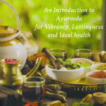 Introduction To Ayurveda: The Three Doshas