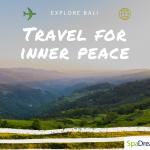 Zen Resort Bali – Retreat for Body, Mind & Soul