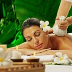 Ayurveda Blooming Season