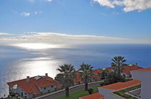 Hotel Jardim Atlantico Madeira