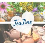 Detox Tea – 5 Best Teas for Detox and Cleansing