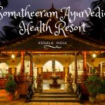 Kerala Ayurveda – the Most Awarded Resort in India: Somatheeram