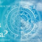 Wellness Wednesday – Vata Dosha: 5 Diet Tips for a Healthy Life