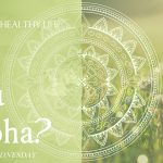 Kapha Dosha: 5 Tips for a Healthy Life