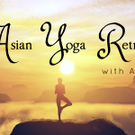 Top 5 Asian Yoga Retreats with Ayurveda