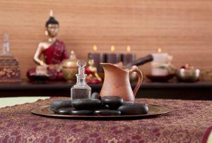 Vata - Ayurveda Dosha