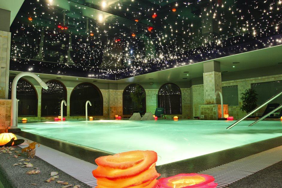 Princesa Yaiza Suite Hotel