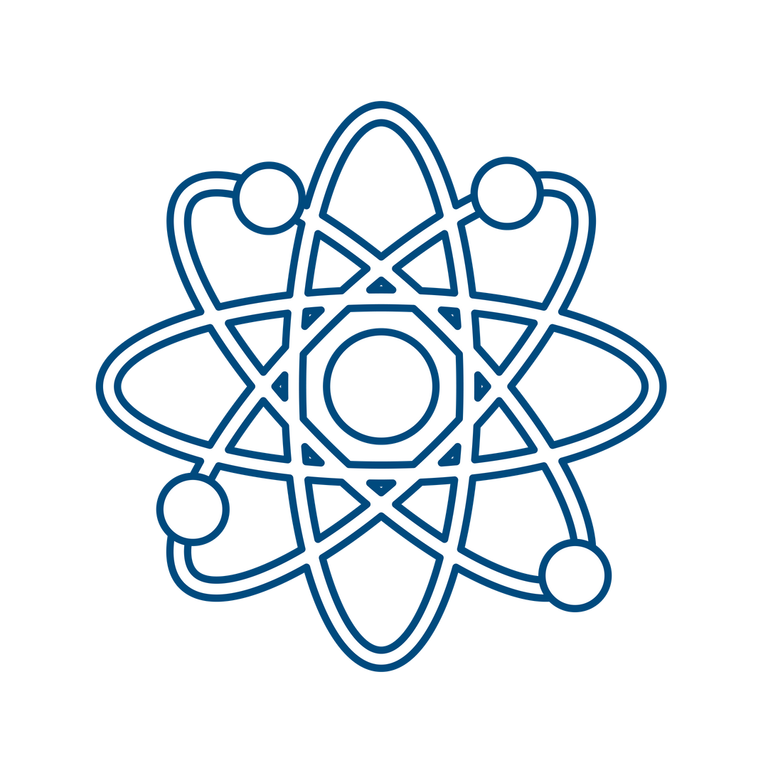 atom negative ion benefits spadreams blog