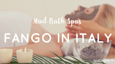 fango in italy blog mud spas