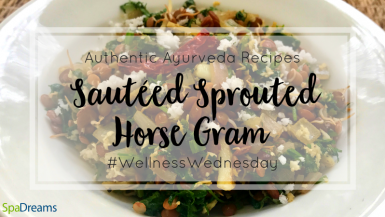 sprouted horse gram recipe